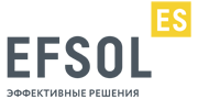 http://efsol.ru/solutions/data-protection.html