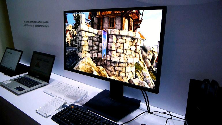 top-gaming-monitors-asus-mg279q
