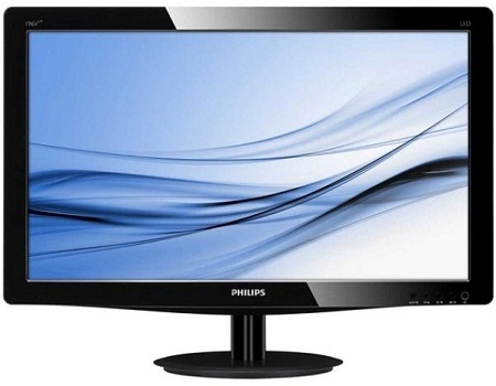Philips 226V4LSB