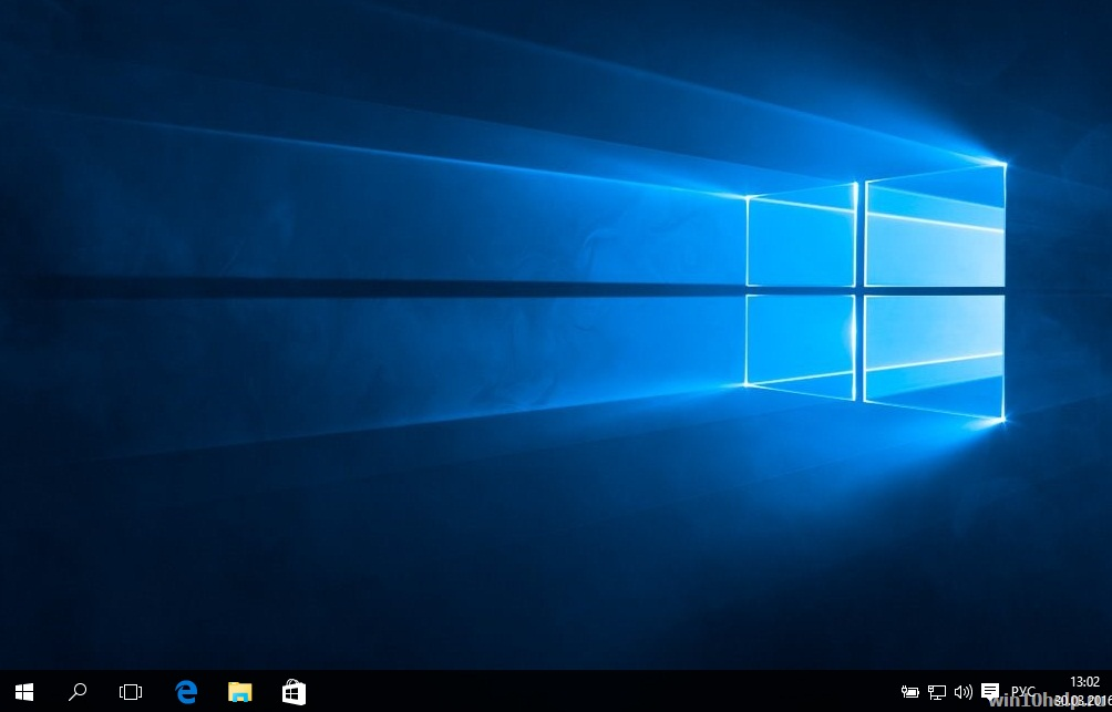 ustanovka-windows10-win10help.ru_38
