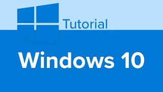 Video Learn Windows 10, Windows 10 Tutorial download MP3, 3GP, MP4, WEBM, AVI, FLV Agustus 2018