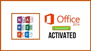Video Microsoft Office 2016 Activate Lifetime Access Office 365 Free Windows 7/8/10 ✔ download MP3, 3GP, MP4, WEBM, AVI, FLV Agustus 2018