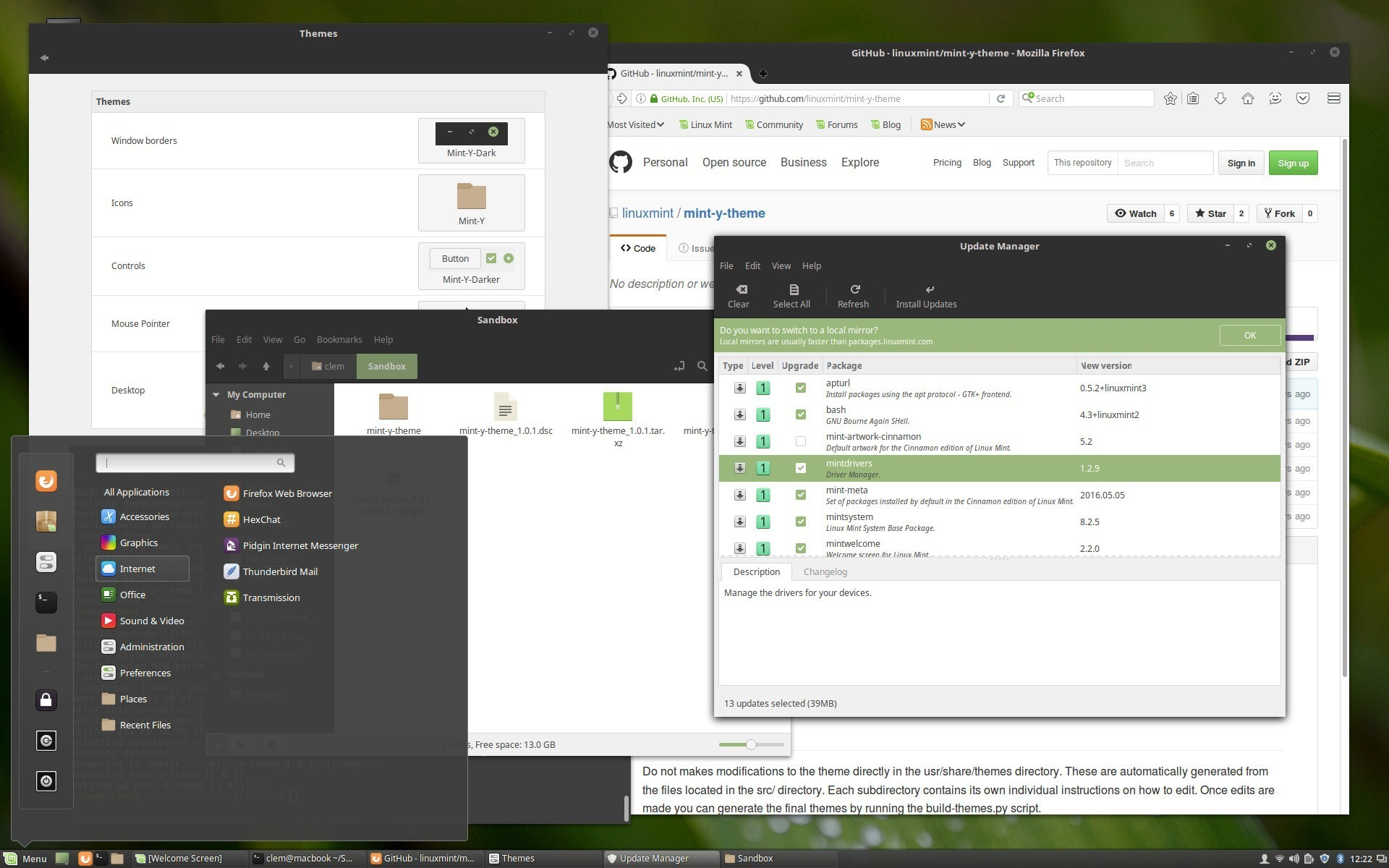 linux-mint-18-1-to-ship-with-mate-1-16-and-new-mint-y-theme-by-default-503787-2