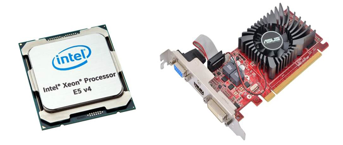 Intel D975XBX 1073 Download Drivers