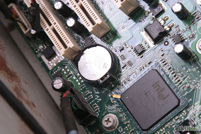 670px-Reset-Your-BIOS-Step-17