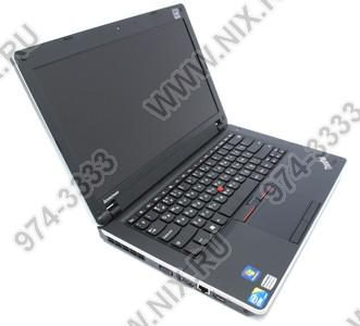 "Lenovo ThinkPad Edge 14  NVP3YRT   i3 330M(2.13)/2048/250/DVD-RW/WiFi/BT/cam/Win7HB/14""/2.22  кг"