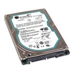 "HDD 320 Gb SATA-II 300 Seagate Momentus 7200.4  ST9320423AS   2.5""  7200 rpm 16Mb"
